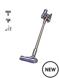 dyson-v8-animal-cordless-vacuum-cleaner