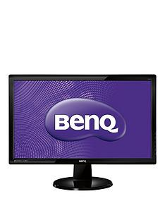 benq-gl2250hm-215-inch-full-hd-tn-widescreen-led-monitor-black