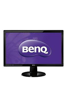 benq-gl2450hm-24-inch-full-hd-tn-widescreen-led-monitor-black