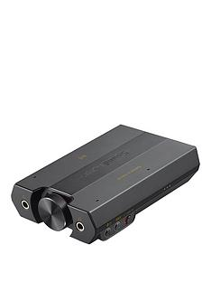 creative-sound-blaster-e5-high-resolution-usb-dac-amp-portable-headphone-amplifier-with-bluetooth