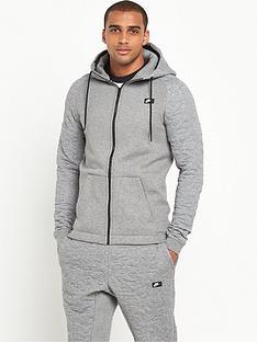 nike-modern-hoodie