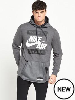nike-air-hoodie