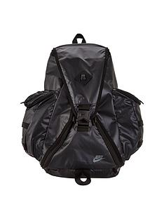 nike-cheyenne-responder-backpack