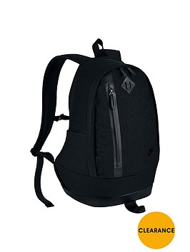 nike-cheyenne-30-premium-backpack