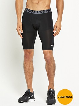 nike-pro-cool-baselayer-shorts