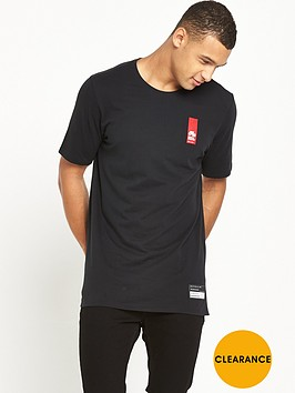 nike-air-brand-mark-t-shirt