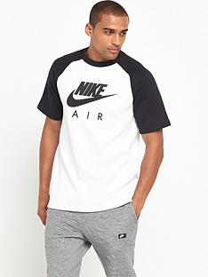 nike-air-raglan-top