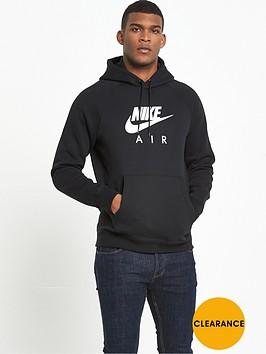 nike-air-overhead-hoodie
