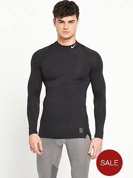 nike-pro-cool-long-sleeve-top