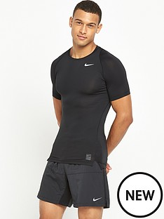 nike-pro-cool-short-sleeve-top