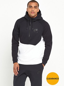 nike-air-half-zip-tracksuit