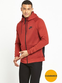 nike-air-full-zip-hoody