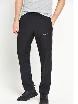 nike-nike-training-pants