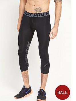 nike-pro-hypercool-tights