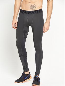 nike-pro-hyperwarm-tights