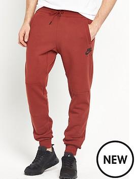 nike-air-track-pants