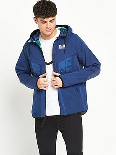 nike-international-windrunner-jacket