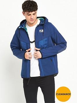 nike-international-windrunner-jacket