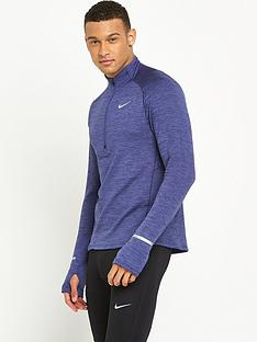 nike-sphere-element-half-zip-running-top