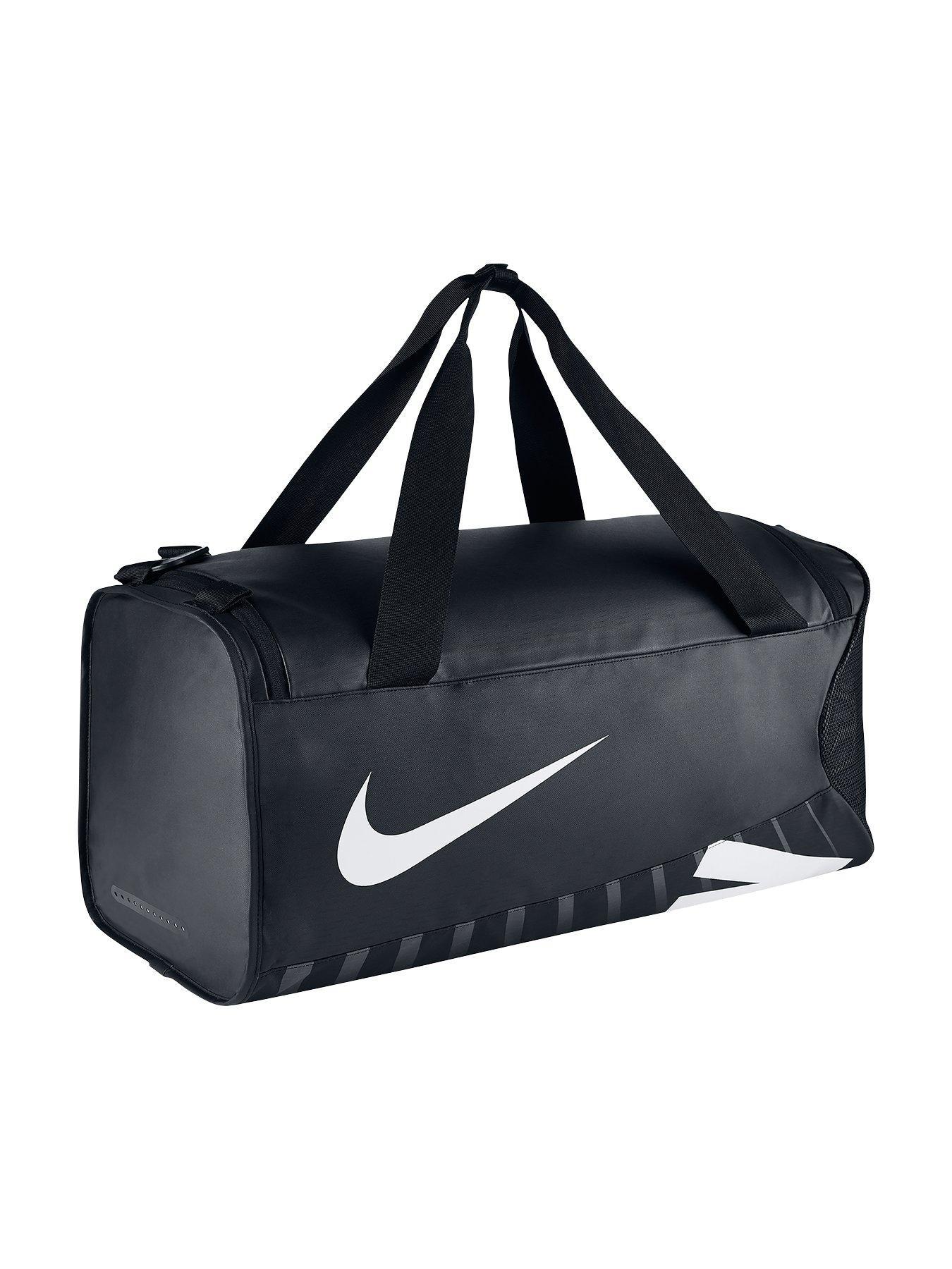 little nike bags