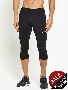 nike-power-essential-running-capri