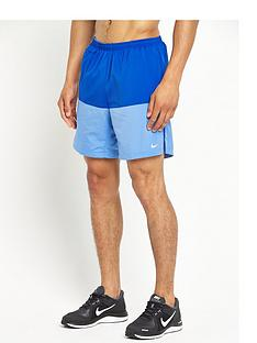 nike-flex-running-shorts