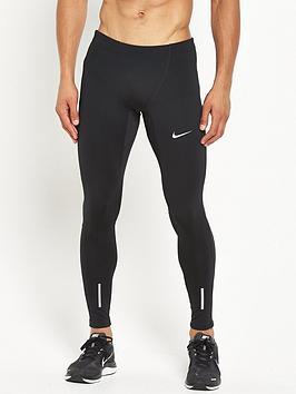 nike-power-tech-running-tights