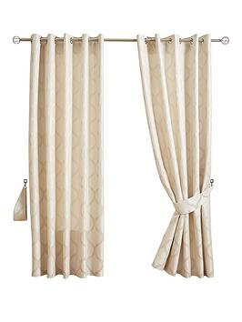 griffin-ringtop-curtains-46x54-cm