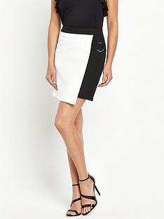 v-by-very-colourblock-wrap-skirt