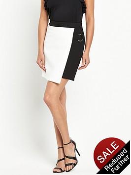 v-by-very-colourblock-wrap-skirt
