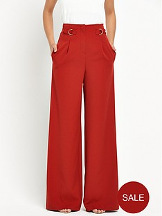 v-by-very-d-ring-wide-leg-trouser