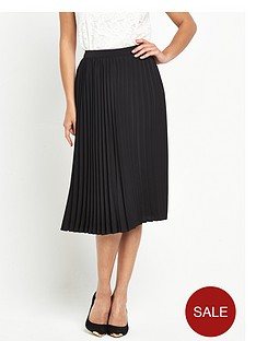 v-by-very-pleated-midi-skirt