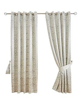 grace-ringtop-curtains