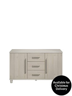 consort-demo-ready-assembled-large-sideboard