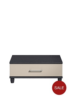 consort-diego-ready-assembled-coffee-table