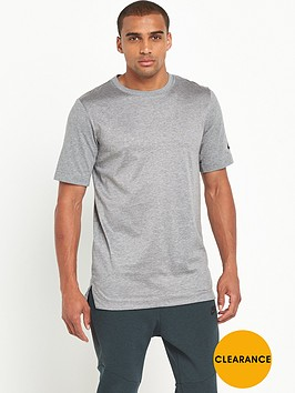 nike-modern-curved-hem-top