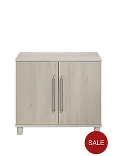 consort-demo-ready-assembled-compact-sideboard