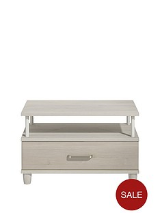 consort-demo-ready-assembled-tv-unit-fits-up-to-34-inch-tv