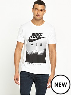 nike-air-rocket-t-shirt
