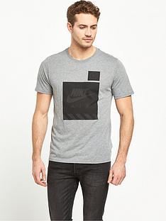nike-air-max-87-t-shirt