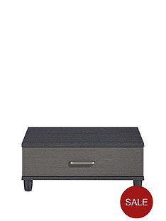 consort-demo-ready-assembled-coffee-table