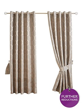 griffin-ringtop-curtains-46x90