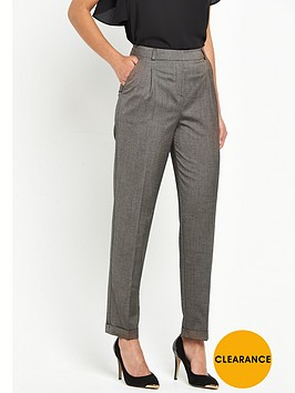 v-by-very-relaxed-formal-trouser