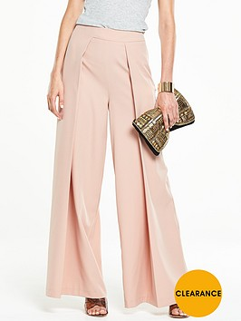 v-by-very-inverted-pleat-wide-leg-trouser