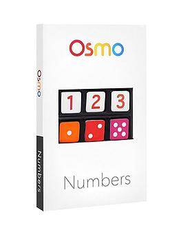 osmo-numbers-pack-requires-starter-pack
