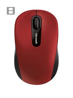 microsoft-bluetoothreg-mobile-mouse-3600-red