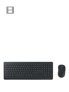 microsoft-wireless-desktop-900