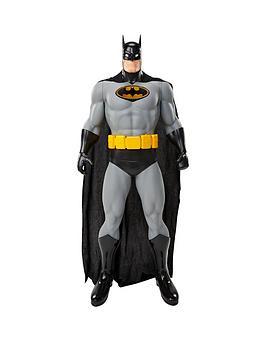 batman-big-figures-colossal-48inch-classic-batman
