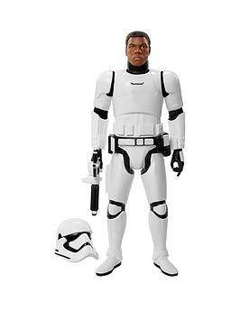 star-wars-star-wars-episode-vii-first-order-storm-trooper-finn