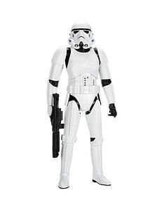 star-wars-31-inch-stormtrooper